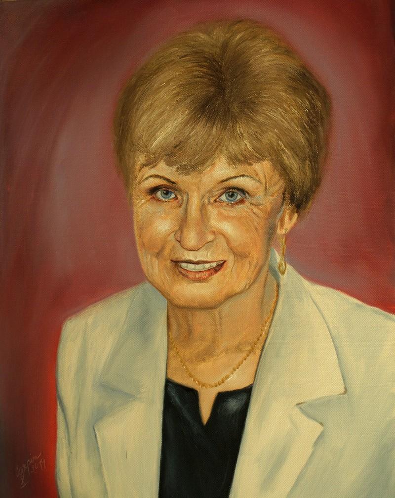 portréty-ukázka