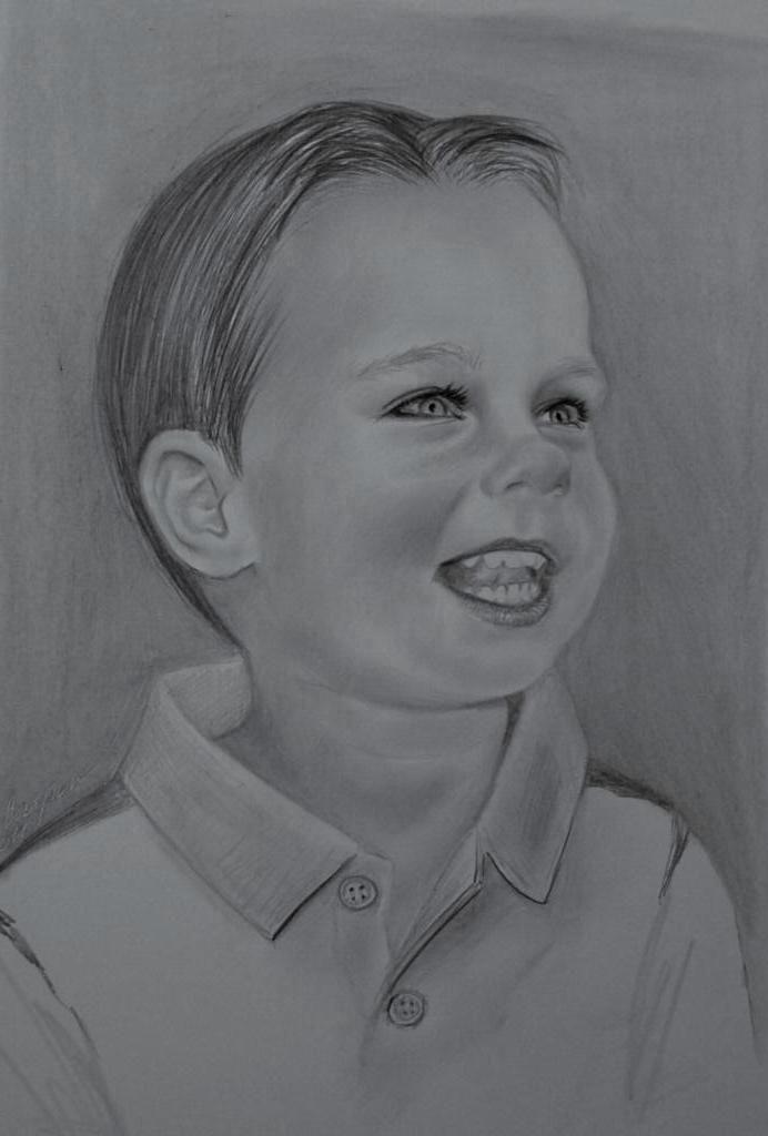 portréty-17-6-2011 001