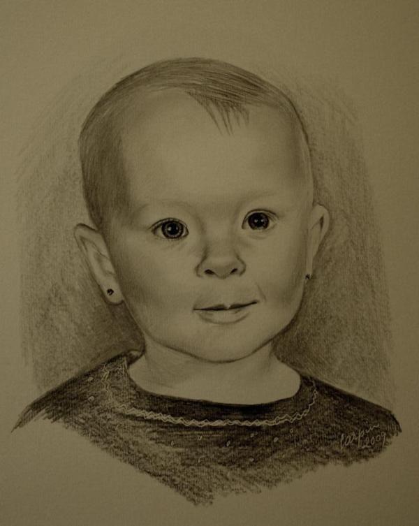 portréty-1 (13)