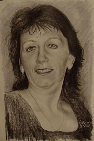 portréty-1 (82)