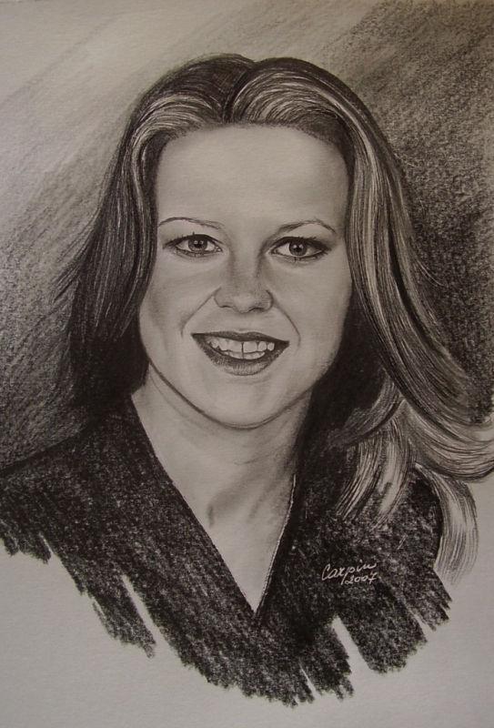 portréty-1 (99)