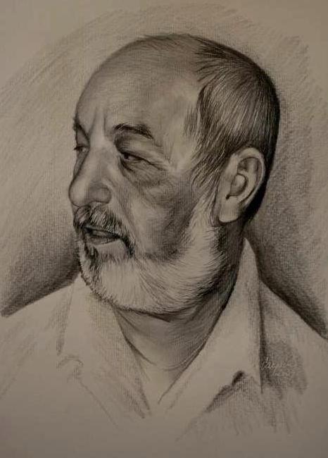portréty-1 (113)