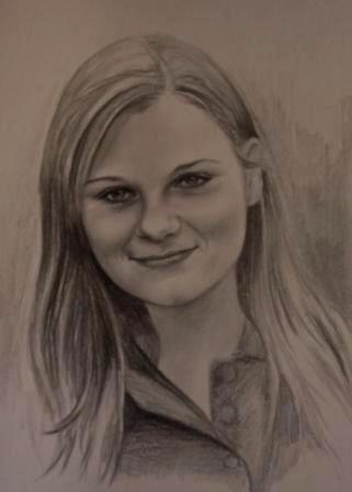 portréty-1 (76)