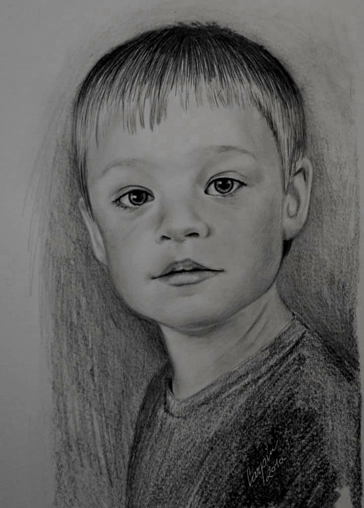 portréty-1 (127)
