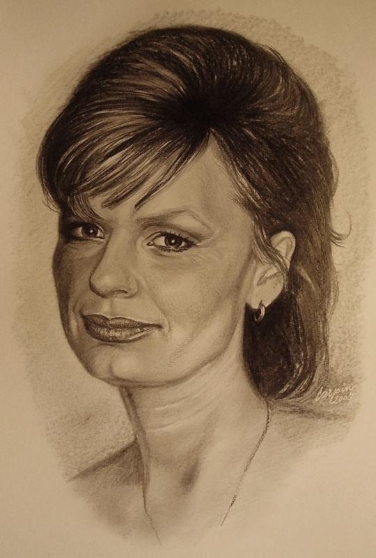 portréty-1 (50)