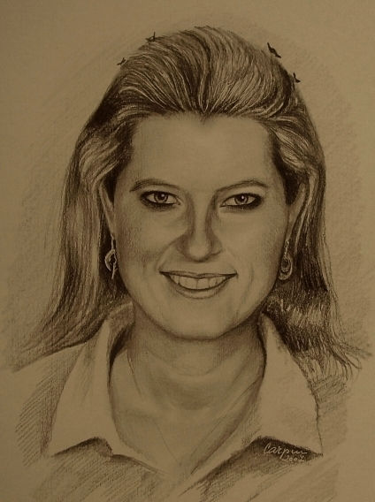 portréty-1 (78)