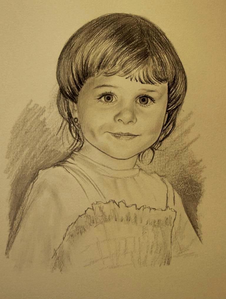 portréty-1 (4)