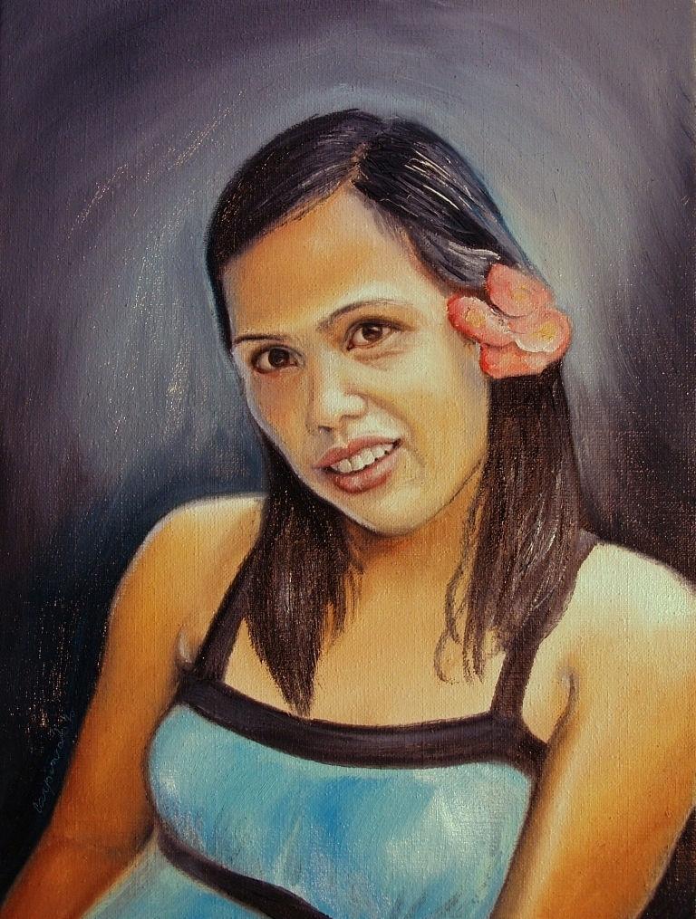 portréty-18-8-2010 011