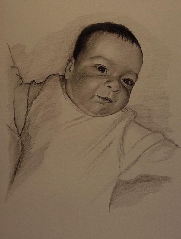 portréty-1 (102)