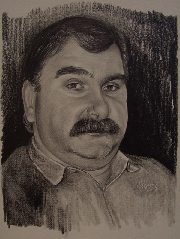 portréty-1 (89)