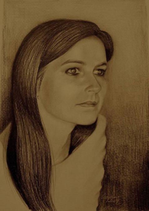 portréty-1 (18)