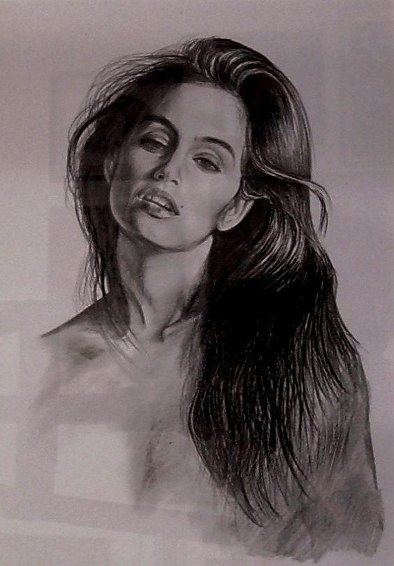 portréty-1 (29)