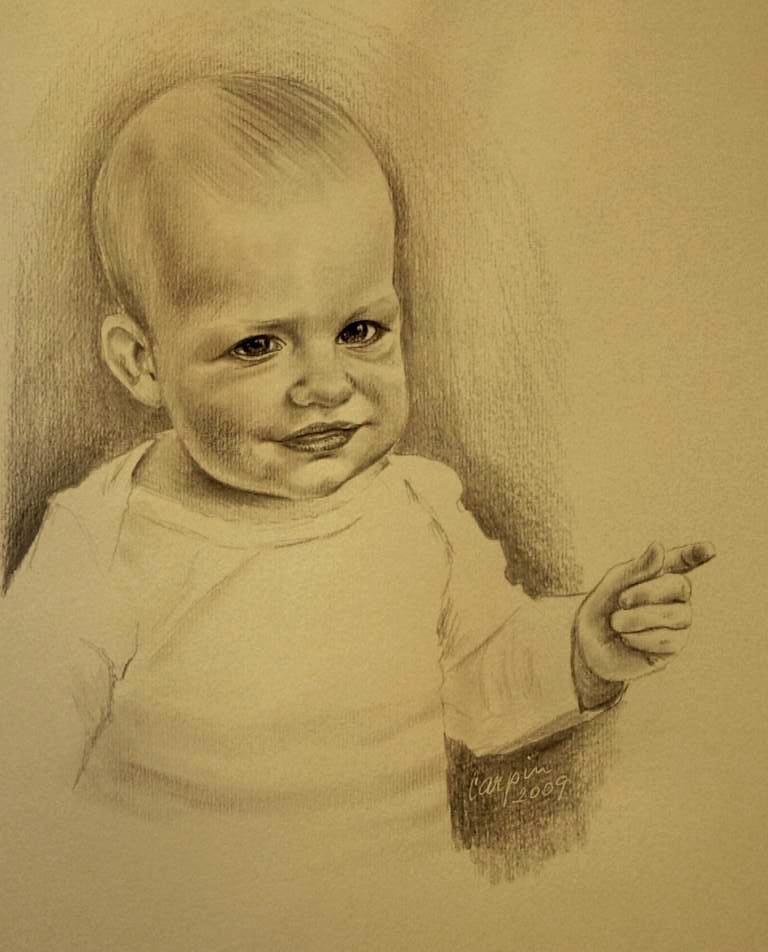 portréty-1 (3)