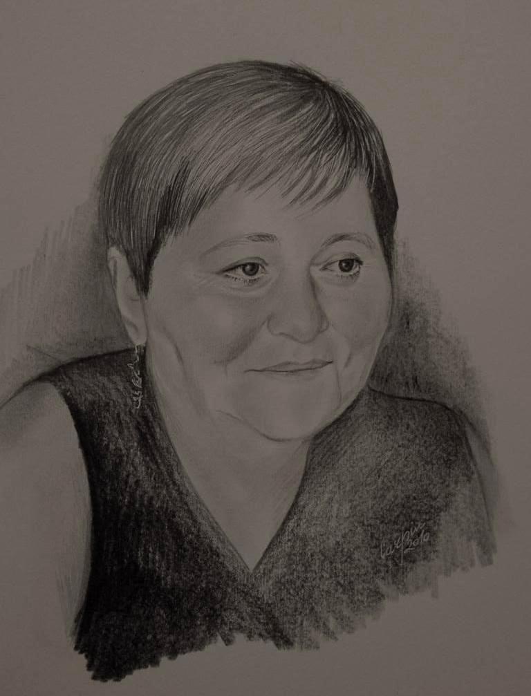 portréty-1 (123)