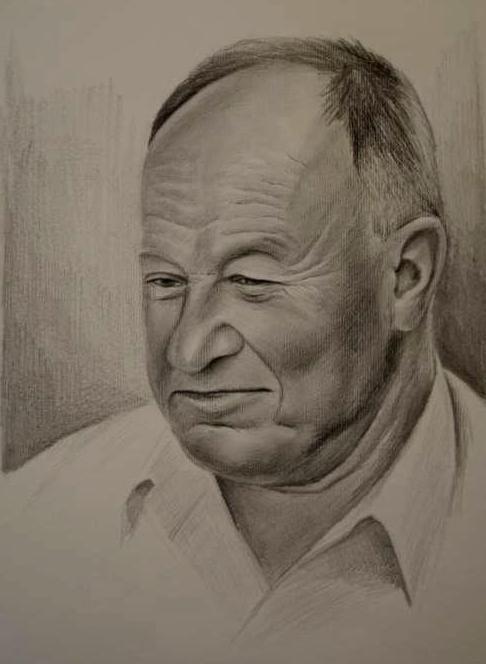 portréty-1 (105)
