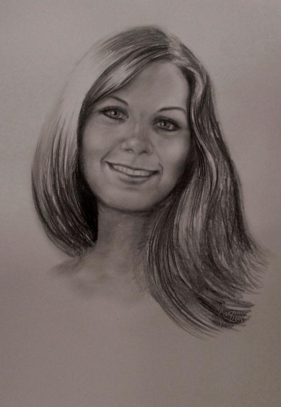 portréty-1 (68)