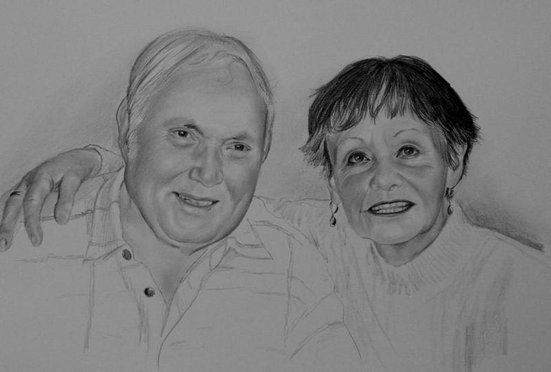portréty-6-2-2012 001