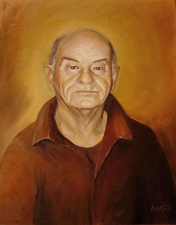 portréty-1 (37)