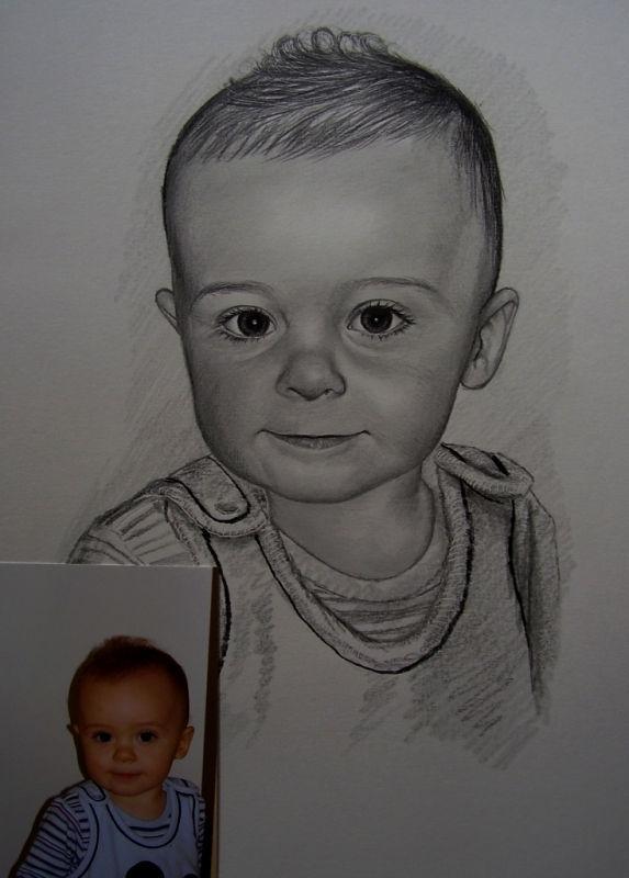 portréty-1 (103)