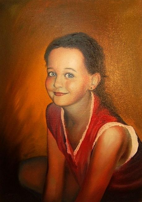 portréty-1 (57)