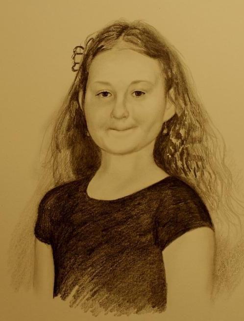 portréty-P8248061