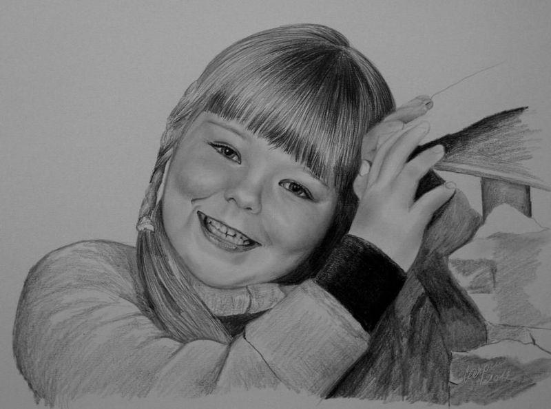 portréty-8-1-2012 001