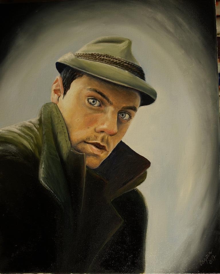 portréty myslivost-P3228194